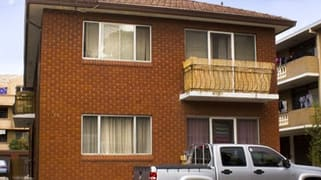 78 Castlereagh Street Liverpool NSW 2170