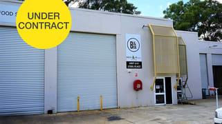 5 / 41 Steel Place Morningside QLD 4170