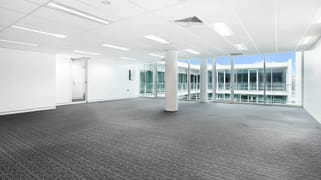 Level 8, 182/10 Park Road Hurstville NSW 2220