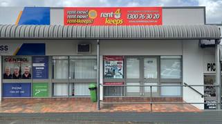 5/5-7 Lavelle St Nerang QLD 4211