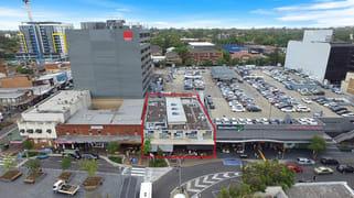 12-14 Churchill  Avenue Strathfield NSW 2135