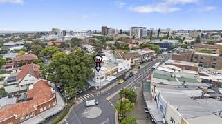 44 Perouse Road Randwick NSW 2031