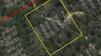Lots 17-22 Perth Street Riverstone NSW 2765