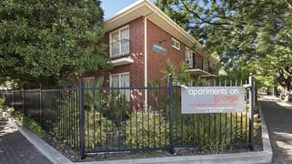1-6/130a William Street Norwood SA 5067