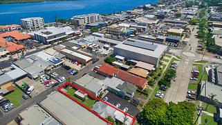 52 Tamar Street Ballina NSW 2478