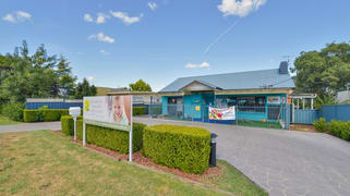 8 Patrick Street Tamworth NSW 2340