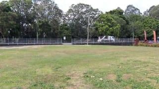 L11, 13, 15 Ballina Road Lismore NSW 2480