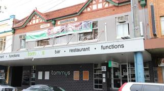 75 Molesworth Street Lismore NSW 2480