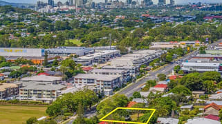 122-124 Webster Road Stafford QLD 4053