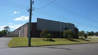 50 Hargreaves Drive Taree NSW 2430