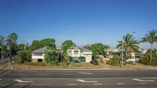 103-107 Alexandra Street Rockhampton City QLD 4700