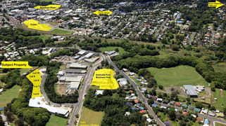Lot 6 Whalley Creek Close Nambour QLD 4560