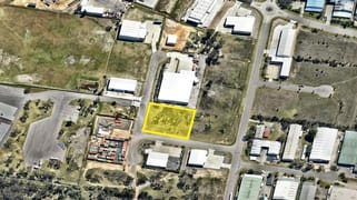 2 Pinnacle Place Somersby NSW 2250
