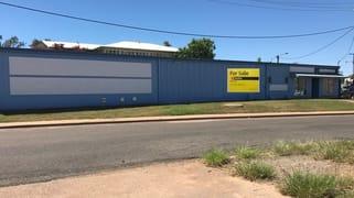 14 Atherton Street Mount Isa QLD 4825