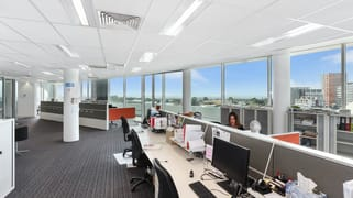 Level 7, 272-274/7-11 The Avenue Hurstville NSW 2220