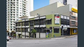 301/471 ADELAIDE ST Brisbane City QLD 4000