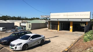 50 Violet Street Gympie QLD 4570
