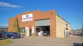 719 Drome Street Albury NSW 2640