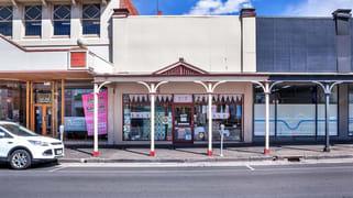 215 Mair Street Ballarat VIC 3350