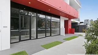 33 Nundah Street Nundah QLD 4012