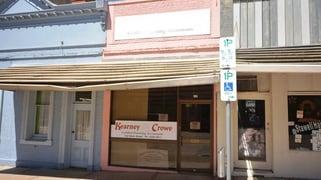 162 Main Street Stawell VIC 3380