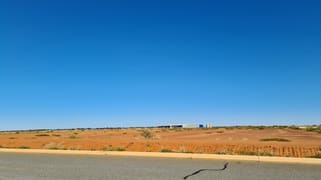 Lot 432 KSBP/7 Loreto Circuit Port Hedland WA 6721