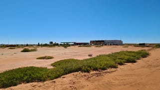 Lot 431 KSBP/9 Loreto Circuit Port Hedland WA 6721