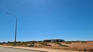 432 KSBP/7 Loreto Circuit Port Hedland WA 6721