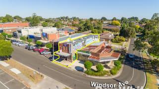 3 Windsor Avenue Mount Waverley VIC 3149