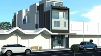 254 Jasper Road Bentleigh VIC 3204