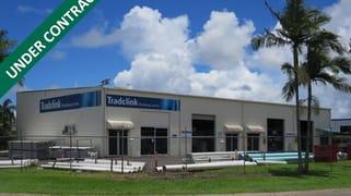 41-43 Supply Road Bentley Park QLD 4869