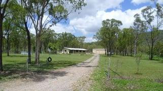 162 Wordsworth Road Reid River QLD 4816