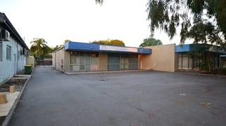 238 Epsom Avenue Belmont WA 6104