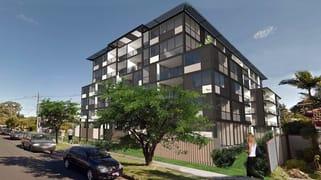 47-49 Percy Street Bankstown NSW 2200