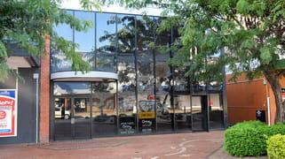176-178 Victoria Street Taree NSW 2430