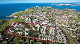 1408 Anzac Parade Little Bay NSW 2036