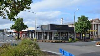 40-42 Manning Street Taree NSW 2430