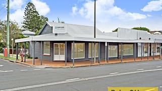 404 Samford Road Gaythorne QLD 4051