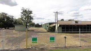 36 Yumborra Road Sale Dalby QLD 4405