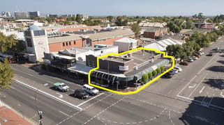 99 O' Connell Street North Adelaide SA 5006