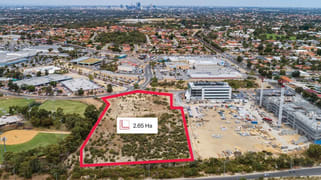 Lot 9501 (15) Milldale Way Mirrabooka WA 6061