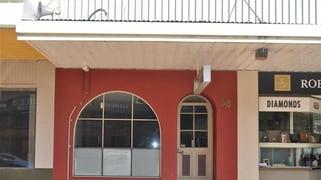 58 Rankin St Forbes NSW 2871