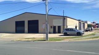 33 Moss Street Slacks Creek QLD 4127
