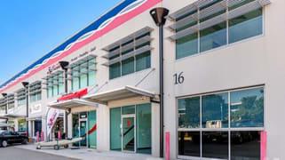 16/17 Rivergate Place Murarrie QLD 4172