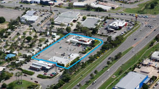 Whole Site/15 Attlee Street Currajong QLD 4812