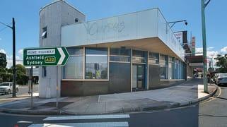 343 - 347 Liverpool Road Strathfield NSW 2135