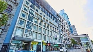114-128 Flinders Street Melbourne VIC 3000