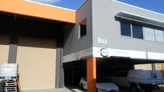 14/216 Harbour Road Mackay Harbour QLD 4740
