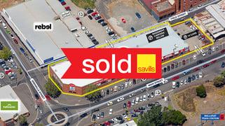 31 Mair Street Ballarat Central VIC 3350