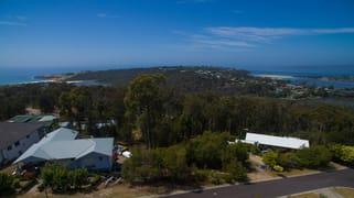 10 Currawong Close Mirador NSW 2548